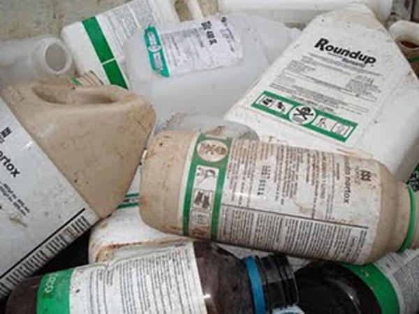 envases-agrotoxicos1