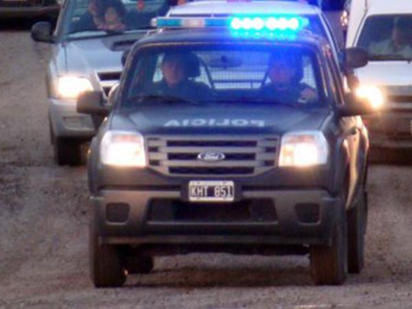 policia-de-patagones