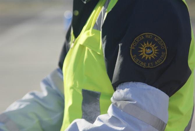 policiaa