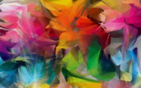 Fond-décran-Art-peinture-couleur-couleur-luminosité-720x1152-min