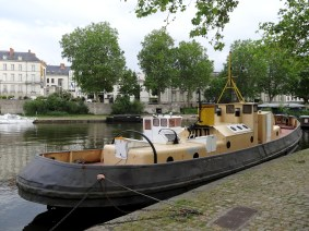 Bateau-Erdre-Nantes-Curiouscat-DSC05661