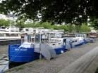 Péniche-crêperie-St Mihiel-Nantes-Curiouscat-DSC05642-min