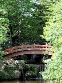 Pont japonais*Ile de Versailles-Nantes-Curiouscat-DSC05641-min