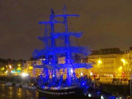 BELEM-Nantes-100616-CuriousCat-DSC05756-min