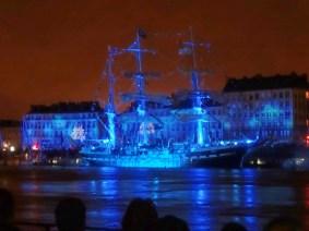 BELEM-Nantes-100616-CuriousCat-DSC05764-min
