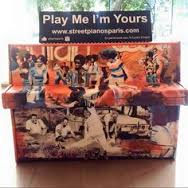 play me i'm yours-images-min