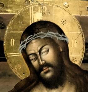 expo-icones-le-christ-de-douleur-kermira-cesaree-chateau-nantes-curiouscat-2-dsc07278-min