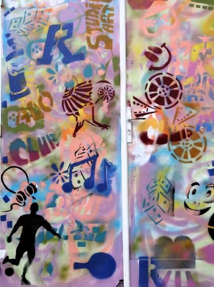 street-art-clubr-st-felix-nantes-curiouscat-dsc05369-min