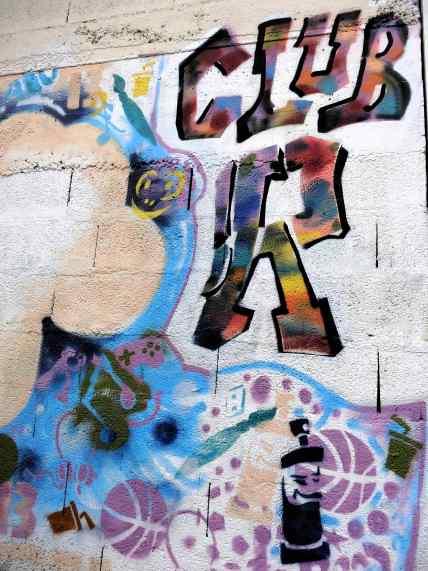 street-art-clubr-st-felix-nantes-curiouscat-dsc05372-min