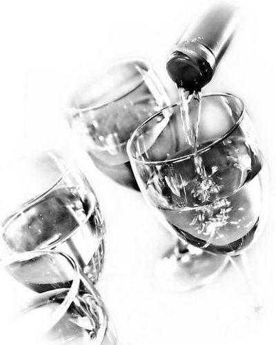 Mitos sobre el alcohol...