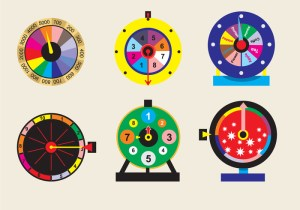 spinning-wheel-game-vector
