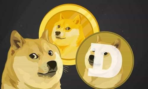 Dogecoin supera el medio dólar ¿qué hay detrás de este rally?
