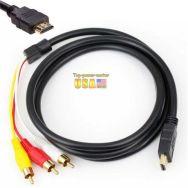 karaoke cable 1