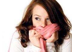 Ломит кости температура 37 причины у женщин. Ломит суставы и болит голова в сочетании повышенной температурой