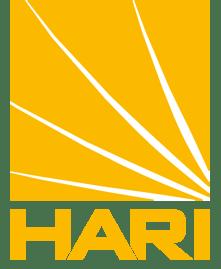 Logo Hari ©
