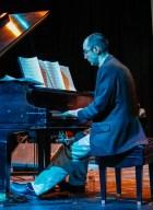 On Stage Live Shannon Eller Trio 030616-002