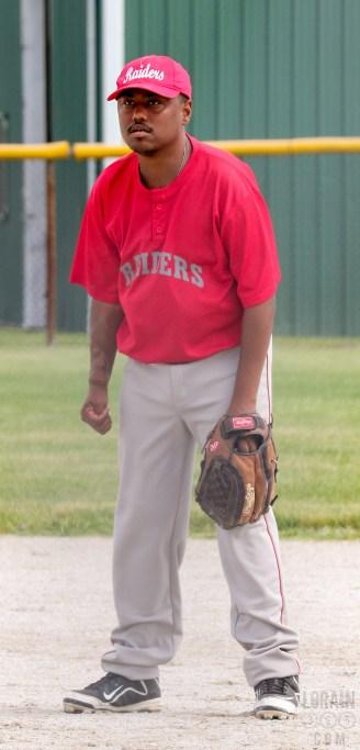 murray-ridge-raiders-softball-091016-09