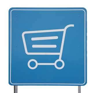 5 Simple Free and Low Cost Shopping Carts