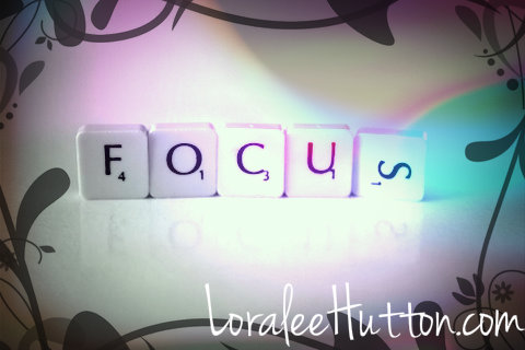 Focus_Scatter_Brained