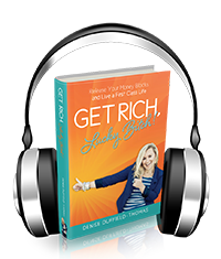 Get-Rich-Lucky-Bitch-Audio-Edition