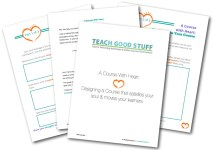 A-Course-With-Heart-Workbook