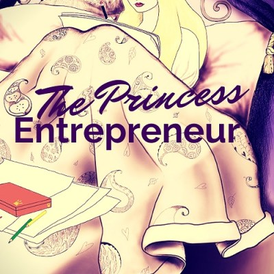 fairy_tale_princess_entrepreneur_500