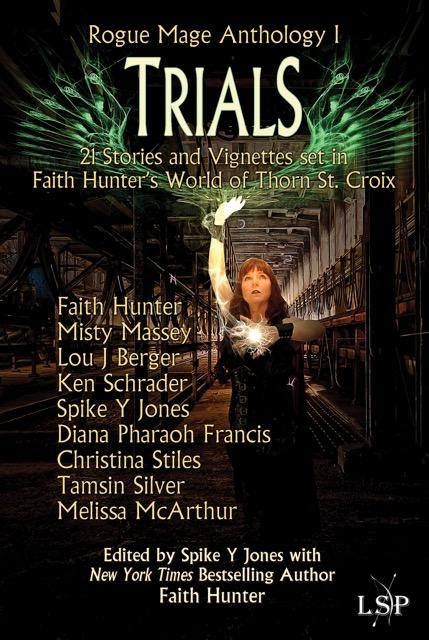 rma1_trials-ebook-cover-2