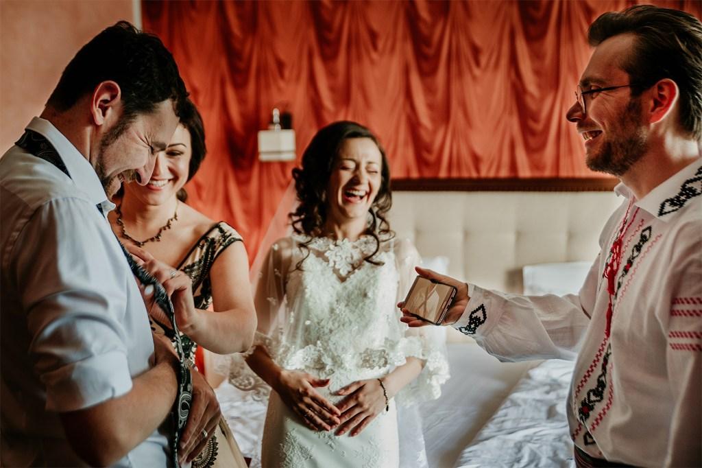 Fotograf nunta romania timisoara lorandquest foto pregatiri