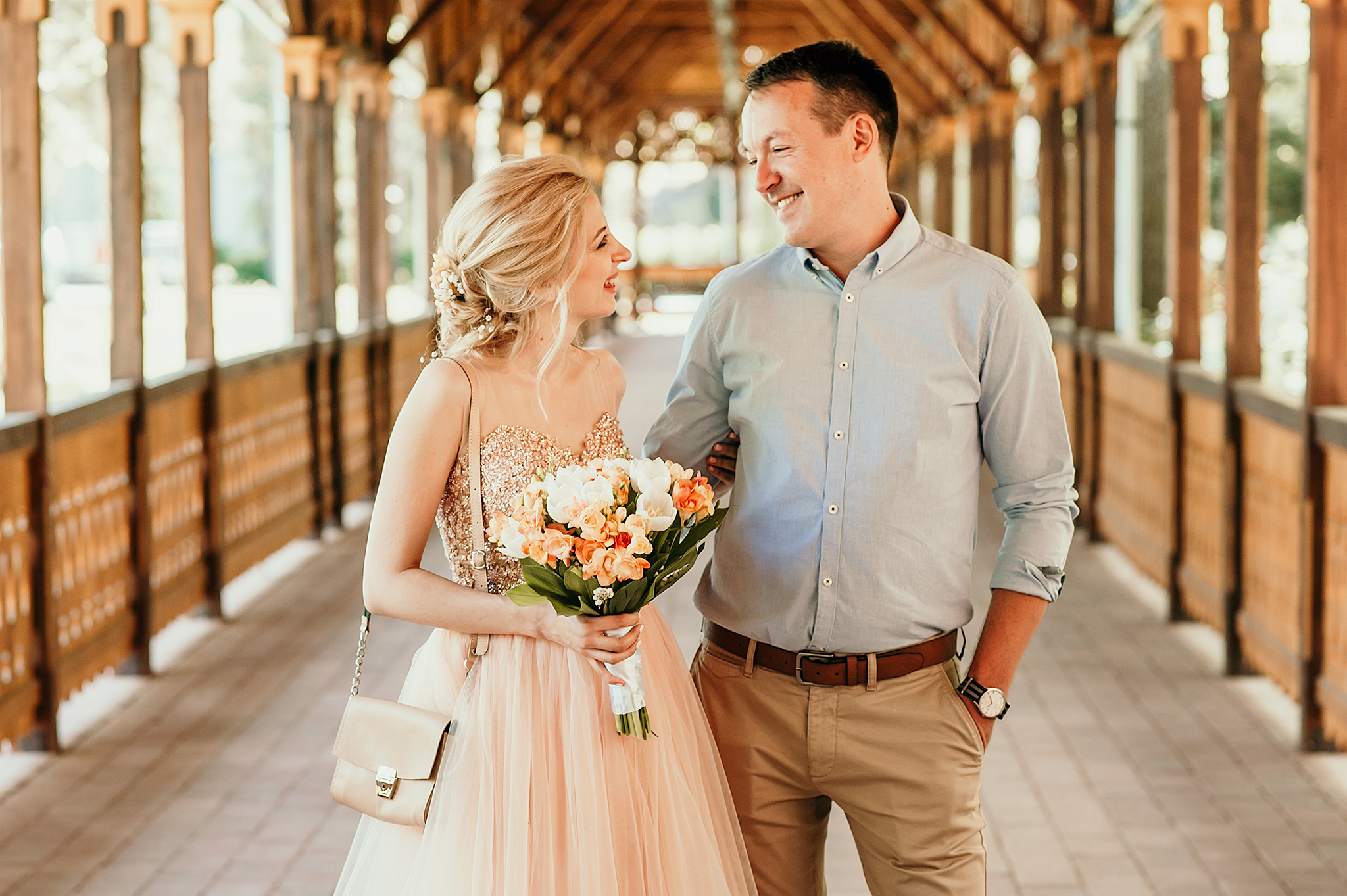 cununie lorandquest Buzias Timisoara fotograf nunta