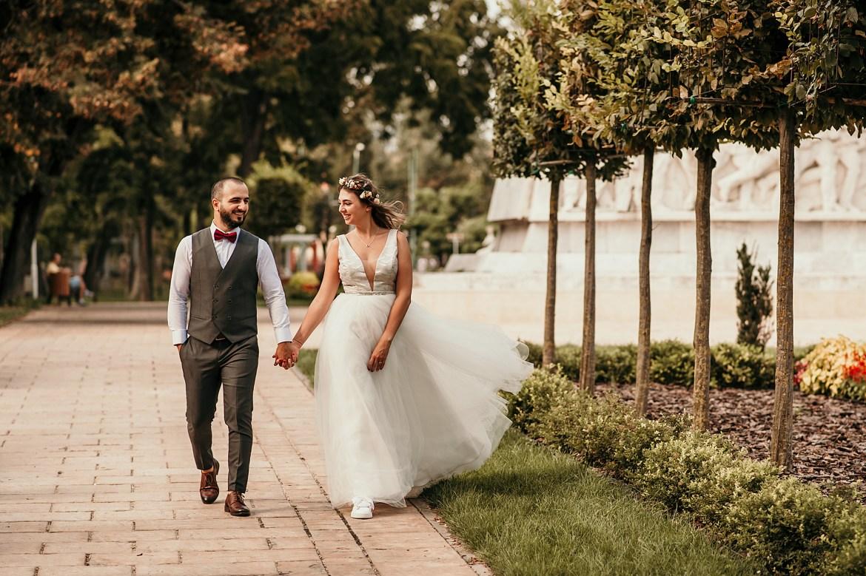 Timisoara nunta cununie fotograf lorandquest mireasa