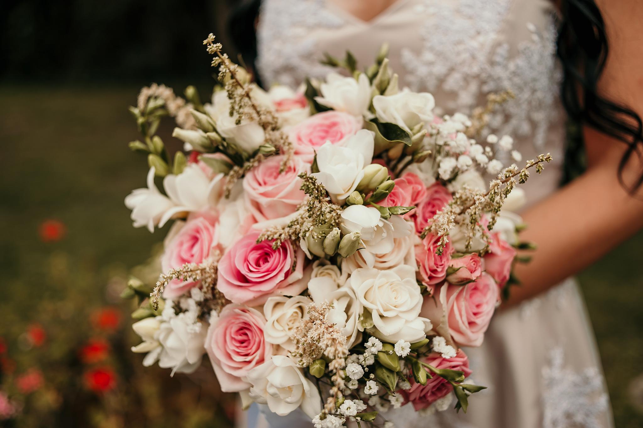 Timisoara cununie nunta wedding fotograf lorandquest