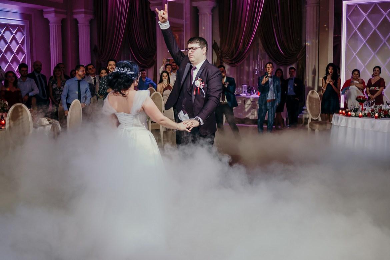 wedding timis fotograf nunta bride mireasa fotovideo