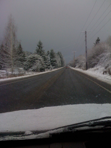 snow-road1