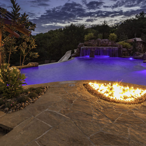 Details Luxury Pool Company Amp Landscape Architect In