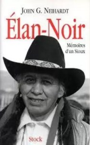 elan-noir-memoires-d-un-sioux-336038-264-432