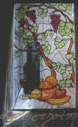wines and still life (kitchen)_resize