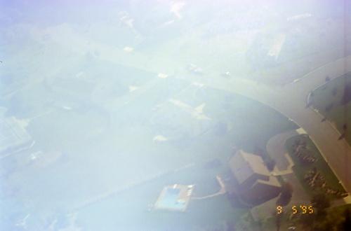LORB-01-319-18_resize