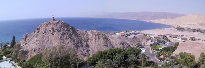 Panorama 103-0348_resize