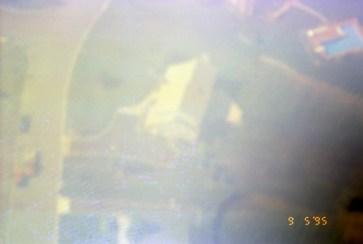 LORB-01-319-15_resize