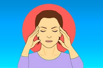 Как распознать ушиб носа и признаки осложнений травмы. Методы первой помощи и лечения при ушибе носа