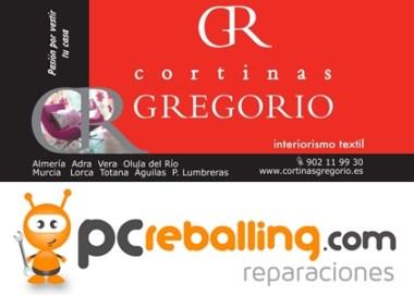 CORTINAS GREGORIO 2-vert