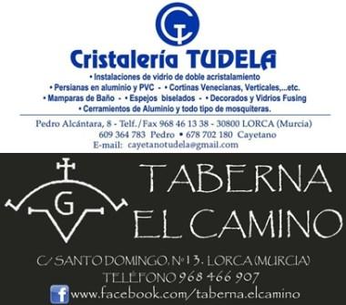 Cristaleria Tudela-vert