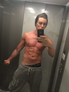 Lord_Conrad_Sexy_Selfie