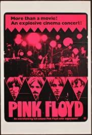 Фильм Пинк Флойд: Концерт в Помпеи (1972) смотреть онлайн ...