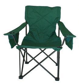 Mega Chair for Mega Butt