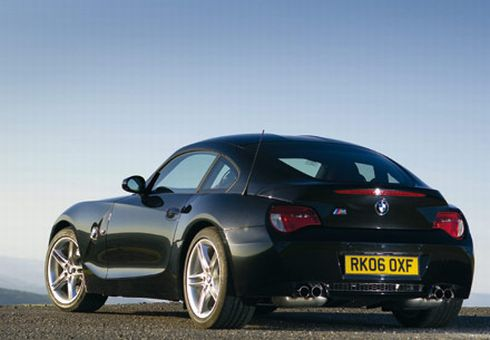 06-uk-z4m-coupe-r3q-s