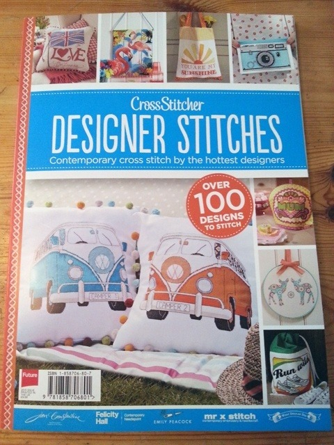CrossStitcher-Designer-Stitches1
