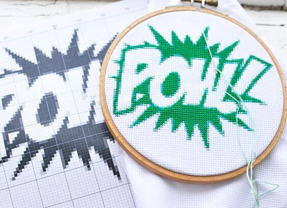 pow-cross-stitch