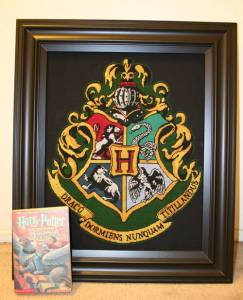 harry-potter-coat-of-arms cross stitch