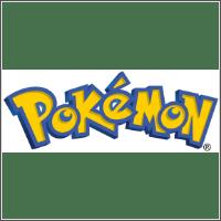 free pokemon logo cross stitch pattern
